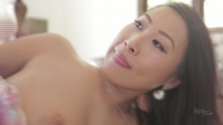 Streaming porn video still #9 from Asians Are Cumming! 2, The