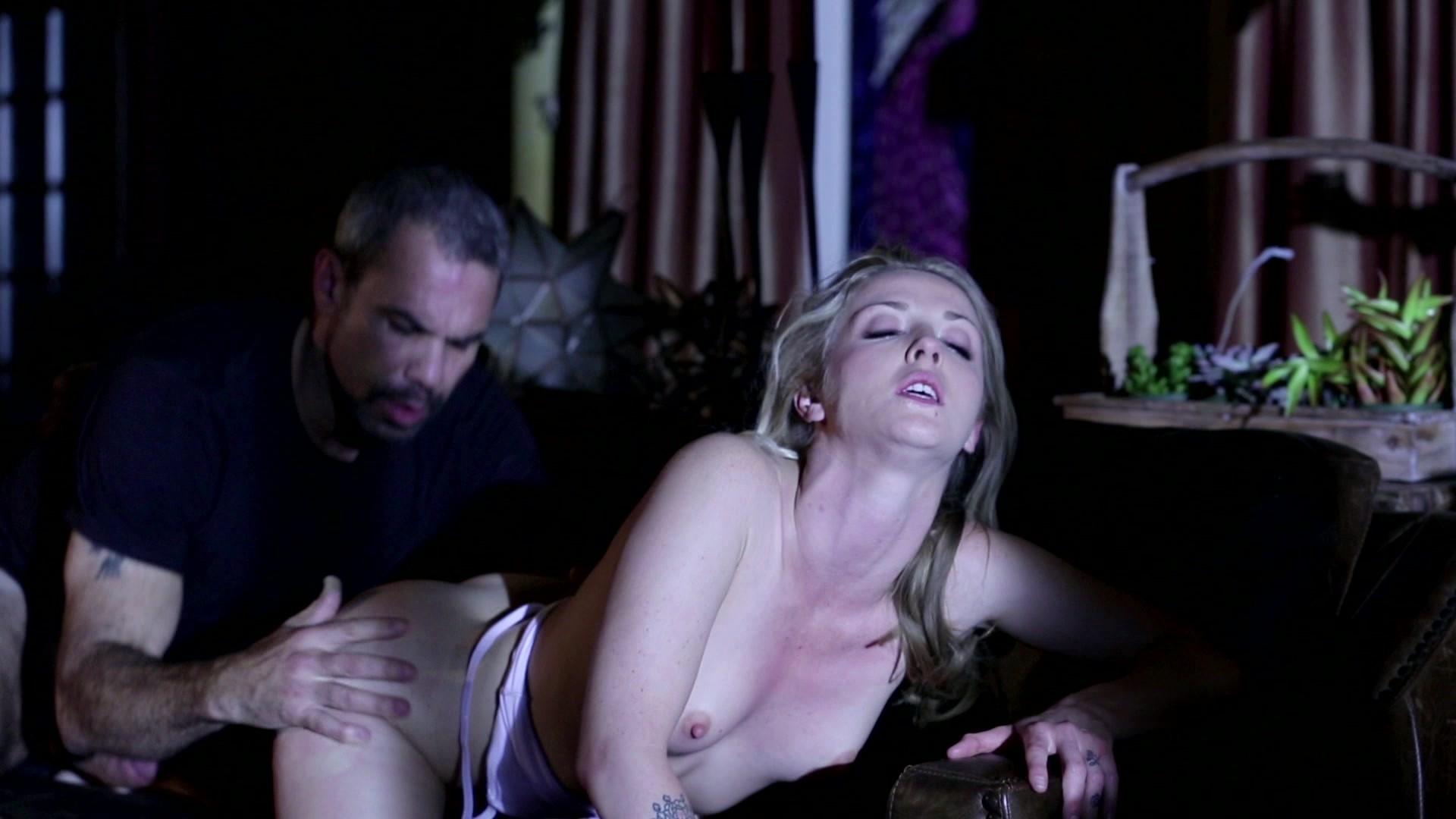 forbidden-movies-turn-back-sex-porn-wife-anal-masturbate