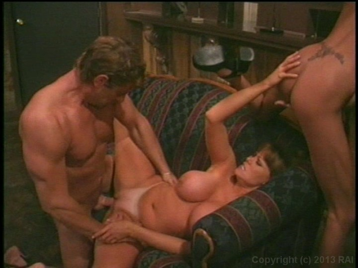 Butt plug video gay
