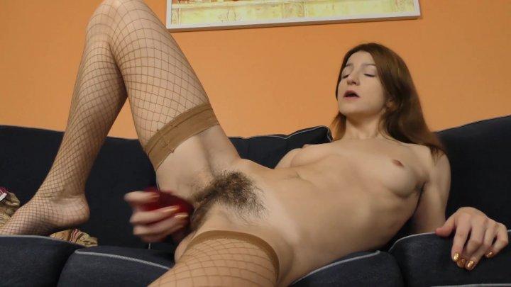 Streaming porn video still #3 from Hairy Hotties In Heat