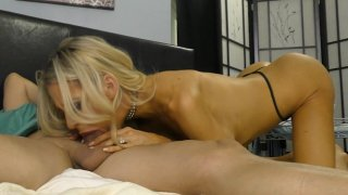 Streaming porn video still #2 from Mean Cuckold POV 3