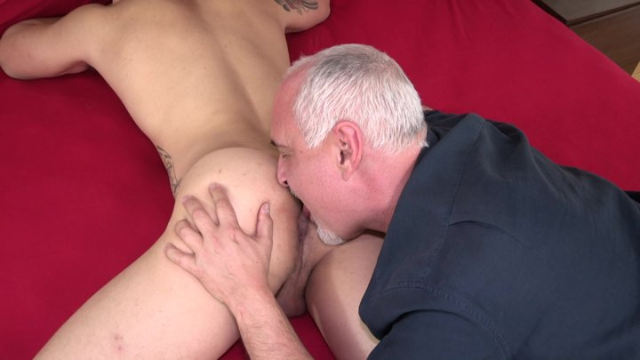Streaming porn video still #1 from Cruise Collection 113: Service Calls 2