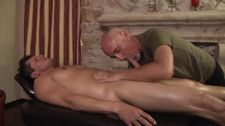 Streaming porn video still #4 from Cruise Collection 113: Service Calls 2