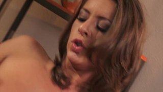 Screenshot #11 from Dirty Lesbian Affairs