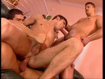 Scene Screenshot 1043396_00840