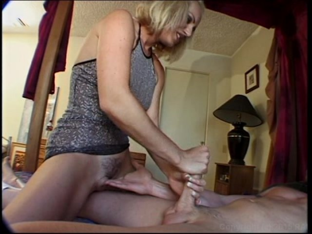 Streaming porn video still #4 from Wet Spots 8