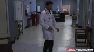 Streaming porn video still #1 from Nurses 2