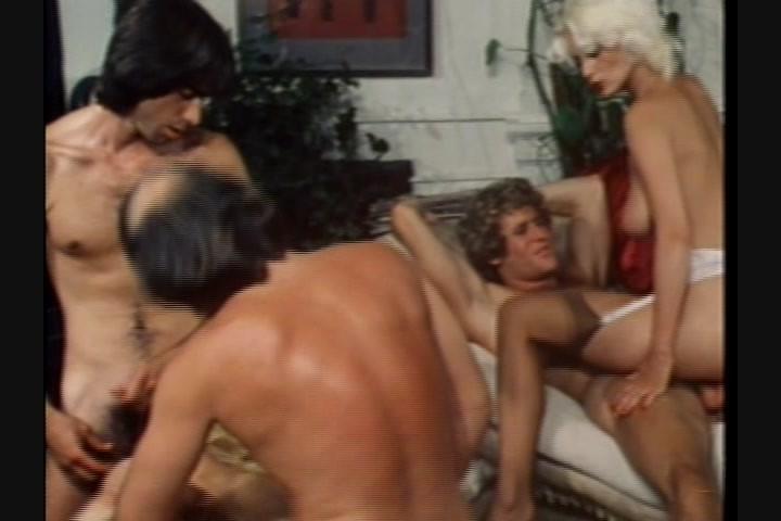 Opinion seka sex video final