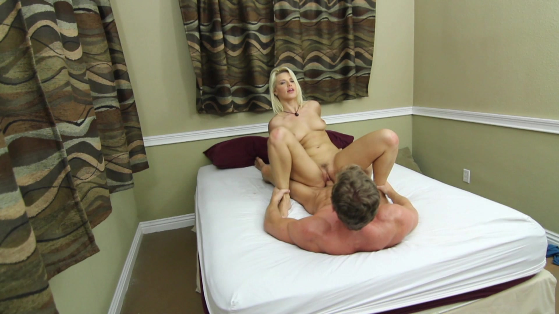 Cheating Wives Caught Vol 3 2013  Porn Pros  Adult -2294