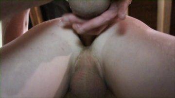 Scene Screenshot 1763421_05120