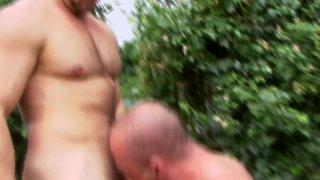 Scene Screenshot 1723425_02070