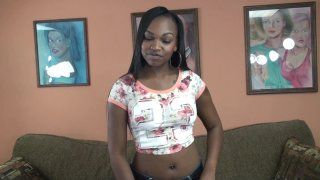 Streaming porn video still #1 from ChickPass Amateurs Volume 12