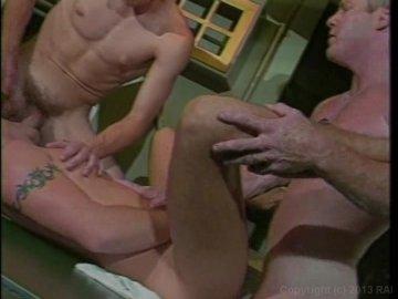 Scene Screenshot 1323432_01450
