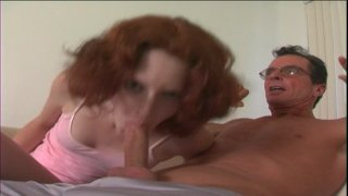 Streaming porn video still #2 from Inside Shooters Vol. 2