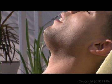 Scene Screenshot 1533445_01200