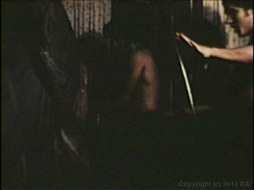 Scene Screenshot 1323448_01120