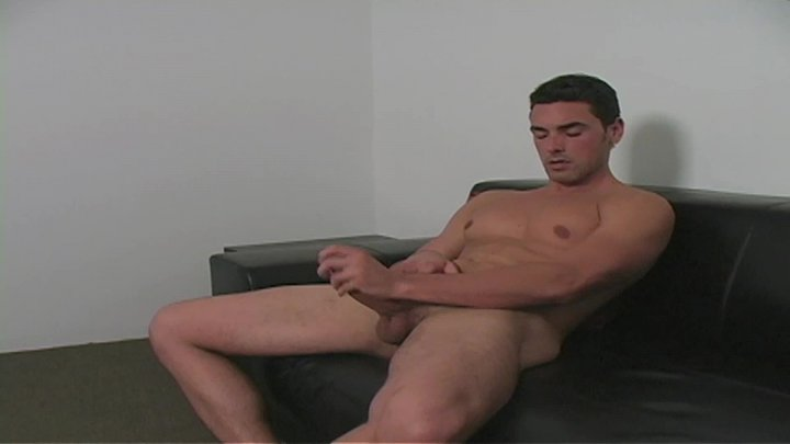 Streaming porn video still #5 from Fuck Your Friends 12