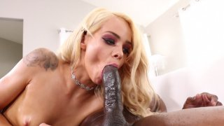 Streaming porn video still #9 from Oiled Up 5