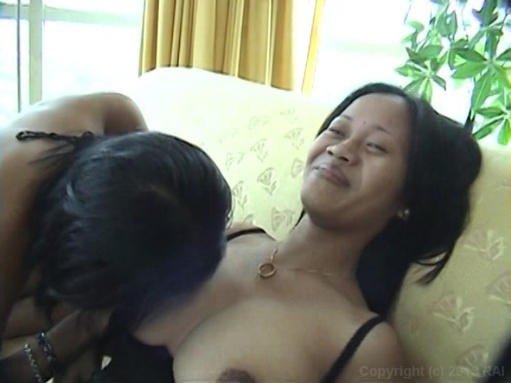 Breast Of Asia 2