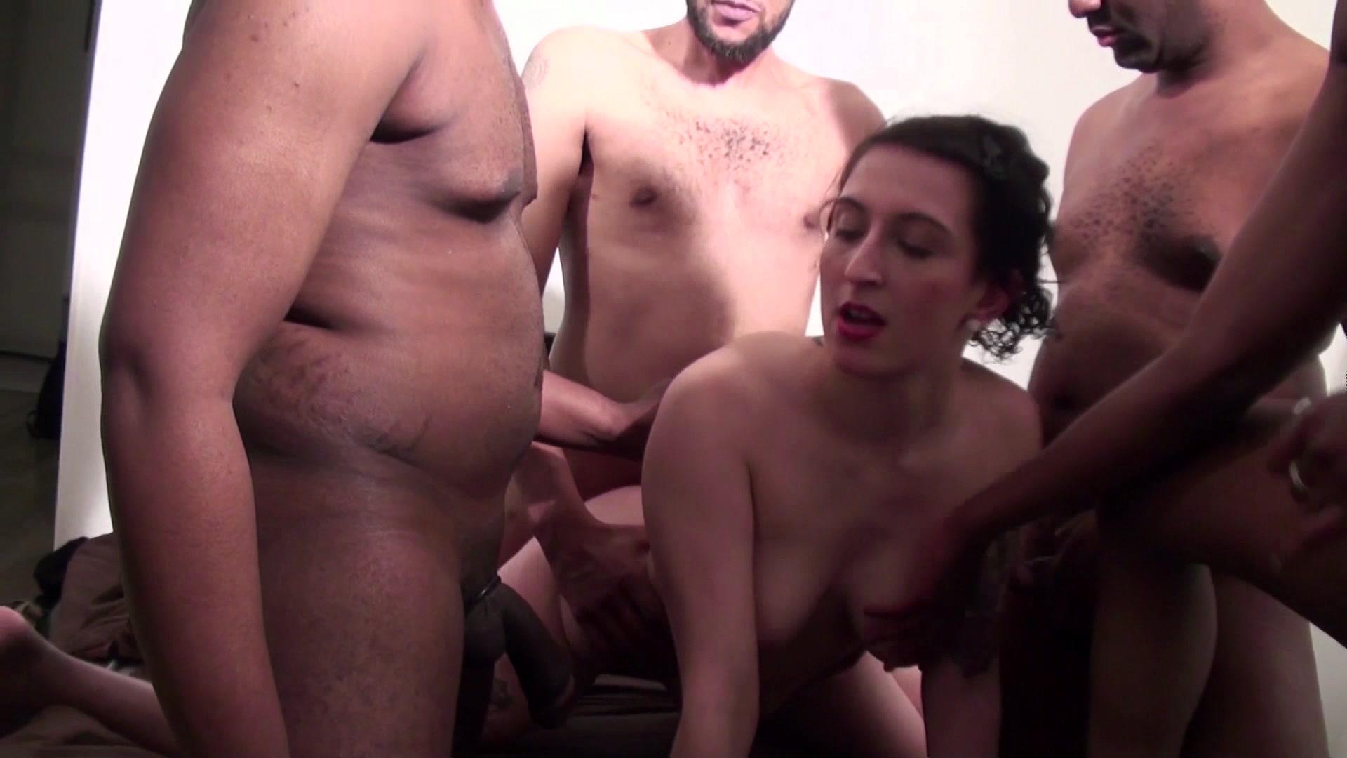 Саша грей оргия, саша грей груповуха: порно видео онлайн, смотреть порно 14 фотография
