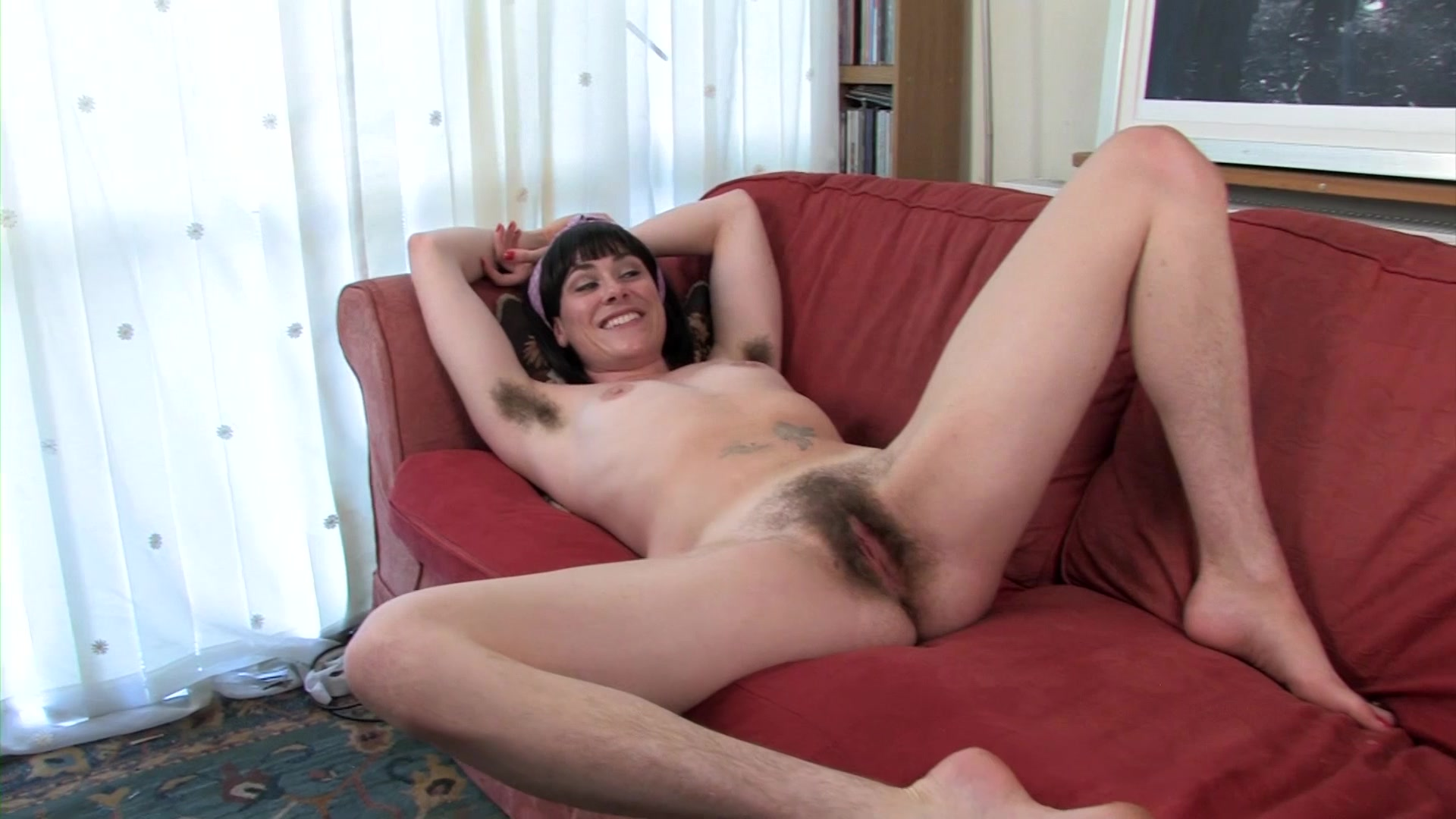 Teen my loved matures hairy