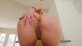 Streaming porn video still #3 from Anal Savages 7