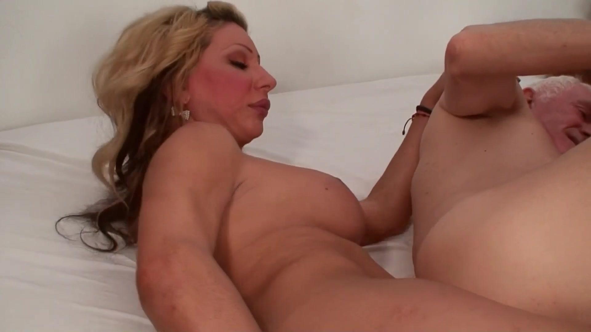 Hidden camera masturbation com
