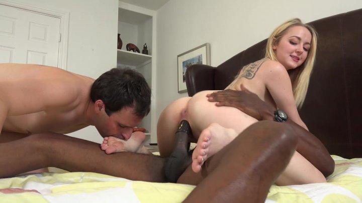 Streaming porn video still #1 from Cum Eating Cuckolds 25