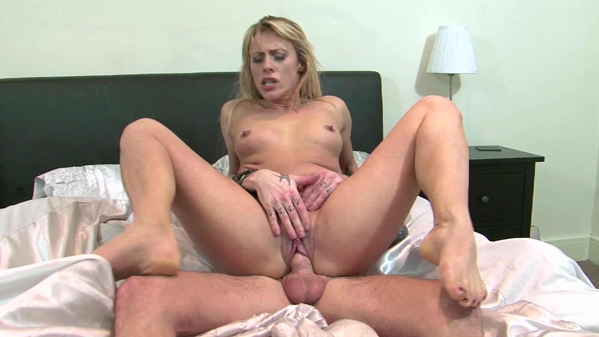 wife-debt-surprise-fuck-video