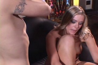 Streaming porn video still #1 from Lesbian Bait #2