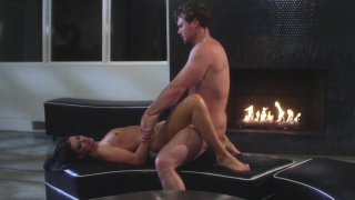 Streaming porn video still #8 from Jessica Drake's Guide To Wicked Sex: Positions