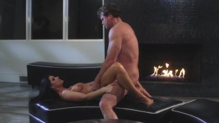 Streaming porn video still #9 from Jessica Drake's Guide To Wicked Sex: Positions