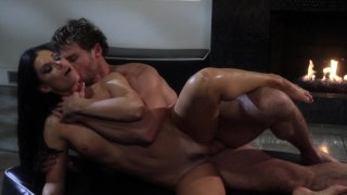 Streaming porn video still #1 from Jessica Drake's Guide To Wicked Sex: Positions
