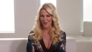 Streaming porn video still #6 from Jessica Drake's Guide To Wicked Sex: Positions