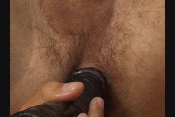 Scene Screenshot 853468_05210