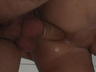 Scene Screenshot 1763470_02060