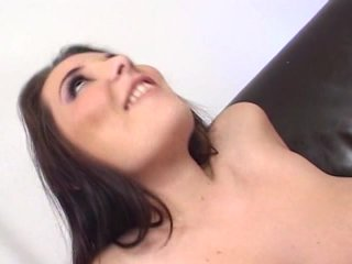 Streaming porn video still #5 from Lesbian Ass Lovers - 6 Hours