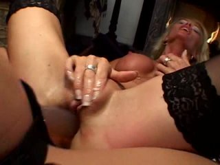Streaming porn video still #19 from Lesbian Ass Lovers - 6 Hours