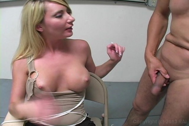 Streaming porn video still #1 from Armpit Worship 4