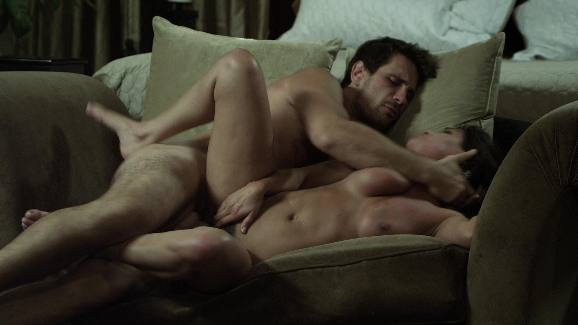 Nude Picture Sex Scenes Gif