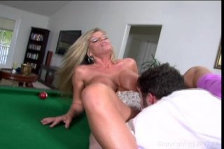 Streaming porn video still #3 from It's a Mommy Thing