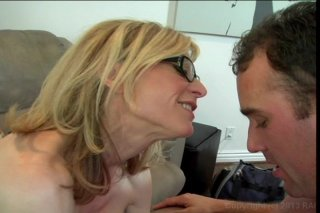 Streaming porn video still #8 from It's a Mommy Thing