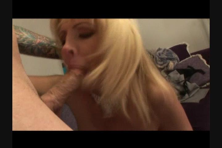 Lesbian porn free online