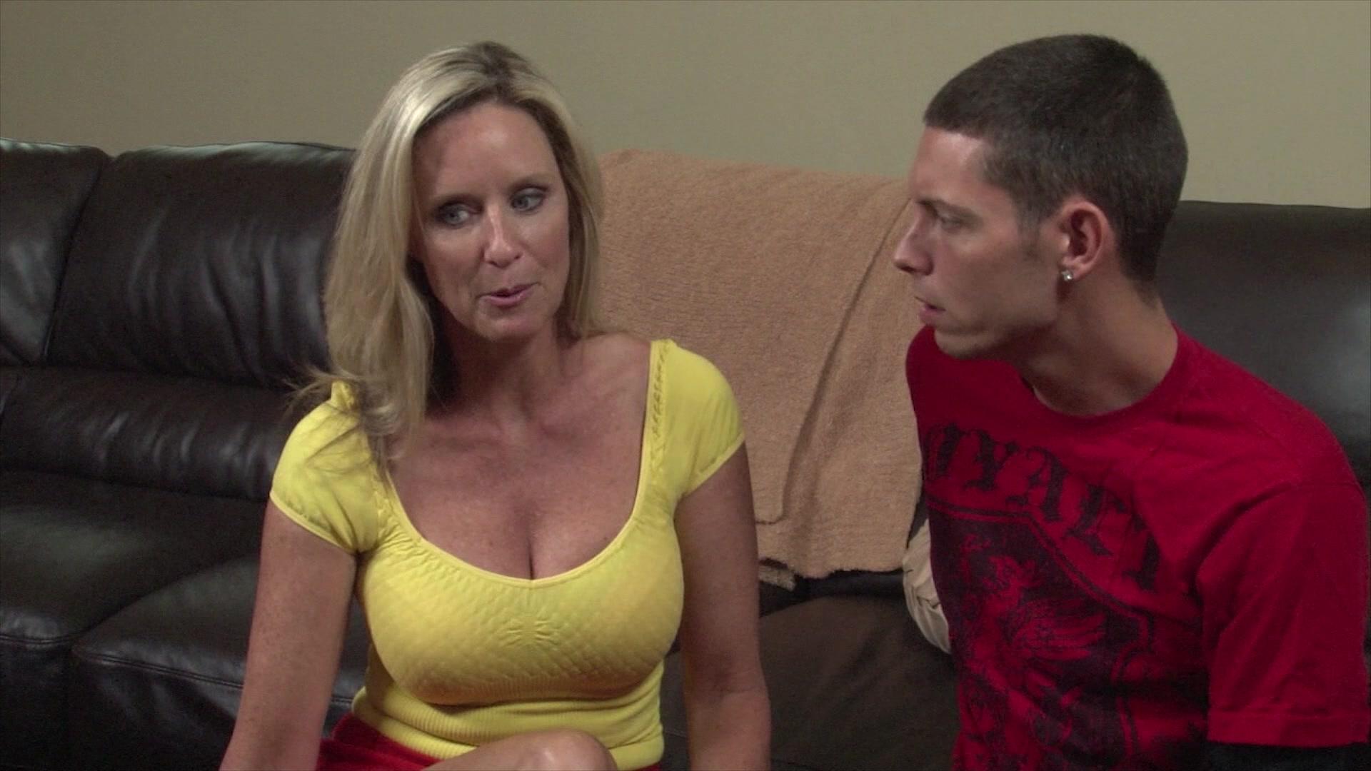 Free jodi west porn videos happens