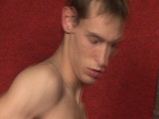 Streaming porn video still #6 from First Time Bi Swingers 5