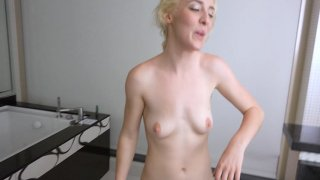 Streaming porn video still #6 from Anal Violation Of Bonnie Grey