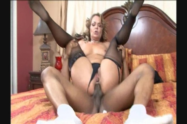 Streaming porn video still #1 from Ahhhhh Shit!  White Mama 5