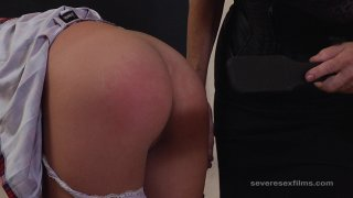 Streaming porn video still #8 from Perversion And Punishment 5