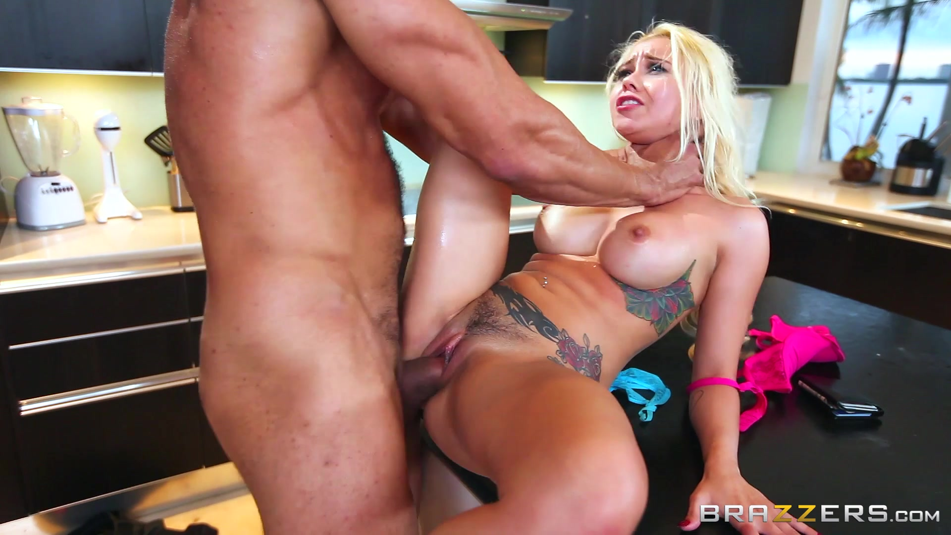 Showing Porn Images For Wife Lesbian Stripper Porn  Www -3412