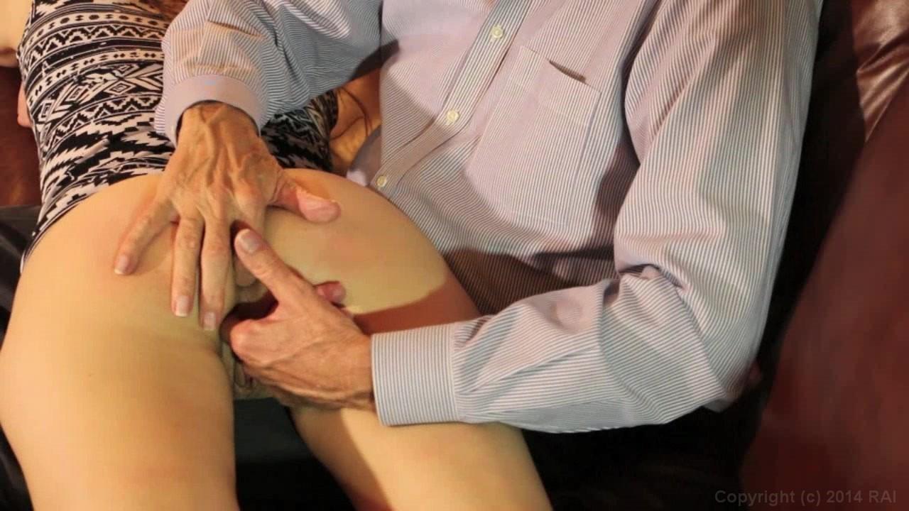 sex-clips-spank-finger-ass-video-clips-masterbating-webcams